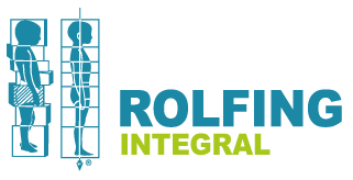 Rolfing Integral