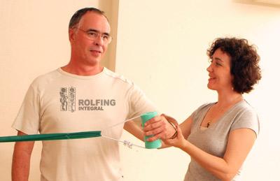 http://rolfingintegral.com/wp-content/uploads/2013/12/rolfingintegral_promociones.jpg