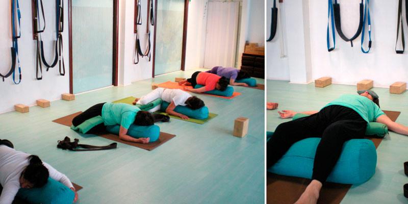 yogaterapeutico
